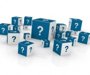 ten-questions-to-ask-your-drug-rehab-insurance-provider